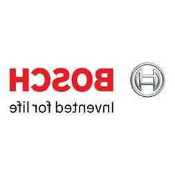 Bosch 00676509 Heating El Genuine Original Equipment Manufac