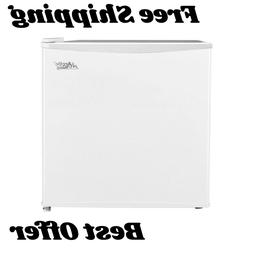 Arctic King 1.1 cu ft Upright Freezer Mini Freezer Great for