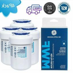 GE MWF Genuine SmartWater MWFP 46-9991 GWF HWF Water Filter