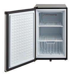 10.0 cu ft Propane Gas Refrigerator LPG Cabin Home Caravan M
