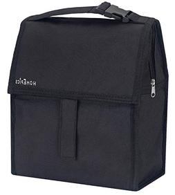 Premium Quality Freezable Lunch Bag / Bottle and Can Cooler