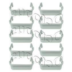 10 Pk 240351601 Fits Frigidaire & Electrolux Refrigerator Fr
