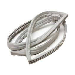 12550116Q - Kenmore Aftermarket Replacement Refrigerator/Fre