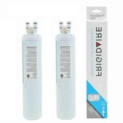2 Pack Frigidaire ULTRAWF PureSource Ultra 241791601 Refrige