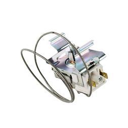 216788000 Frigidaire Freezer Control Temperature