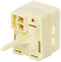Frigidaire 216954217 Start Relay Freezer