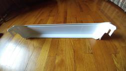 Frigidaire 240338101 Refrigerator Door Bin Genuine OEM part