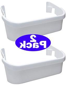 240351601 for Frigidaire & Electrolux Refrigerator Freezer D