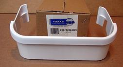 Frigidaire Aftermarket Refrigerator Door Bin Shelf 240351601/
