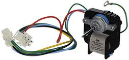 240369701 EVAPORATOR FAN MOTOR REPAIR PART FOR FRIGIDAIRE. E