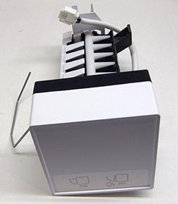 Supco RIM8224 Icemaker Kit