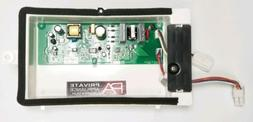 241891608 FRIGIDAIRE/ELECTROLUX Freezer, Electronic Control