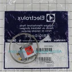 Frigidaire 5304513033 Electrolux Refrigerator Temperature Co
