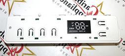 Frigidaire 297326503 Freezer Electronic Control Board Genuin