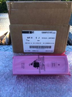 297370602 NEW Frigidaire Electrolux Freezer Control Genuine