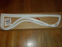 4387590 freezer refrigerator door gasket 2188451a in