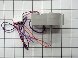 LG 4681JB1027C  Evaporator Fan Motor