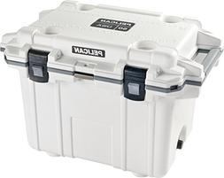 Pelican 50-quart Elite Deluxe Cooler