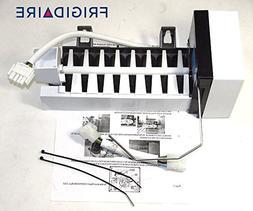 5303918277 FACTORY ORIGINAL OEM FRIGIDAIRE ELECTROLUX ICE MA