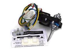 5303918549 evaporator fan motor ap4700070