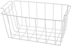 Electrolux 5304439835  Basket - Freezer