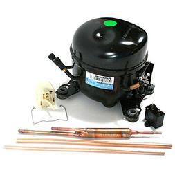FRIGIDAIRE COMPANY 5304475088 Freezer Compressor