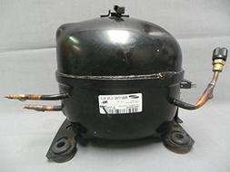 Kenmore 5304475098 Freezer Compressor