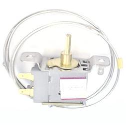 Frigidaire 5304476700 Freezer Temperature Control Thermostat