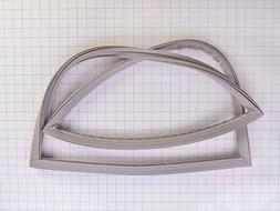 5304501270 Freezer Door Gasket AP5981856, PS11704172 - BRAND