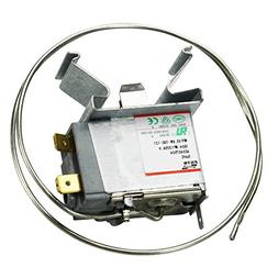 Edgewater Parts 5304513033 Freezer Temperature Control Compa