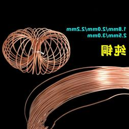 5M Refrigeration Tubing For Refrigerator/Freezer/Air Conditi