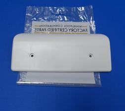 Whirlpool 67005140 Freezer Door Handle