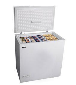 Magic Chef 7.0 cu ft Chest Freezer- Brand New In Box. Free P