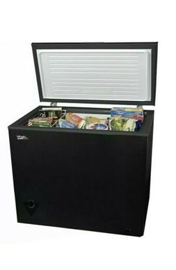 Arctic King 5 cu.ft Chest Freezer - FAST SHIPPING