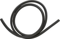 902894 Genuine OEM Original Whirlpool Maytag Dishwasher Door