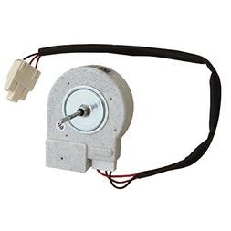 Edgewater Parts 50240401000Q Evaporator Fan Motor Compatible