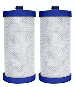 Fette Filter - WF1CB WFCB, RF100, RG100, NGRG2000, RF-100, R