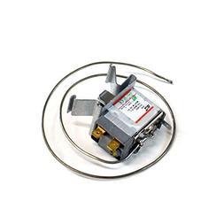 Frigidaire 0046253297216033 Genuine Original Equipment Manuf