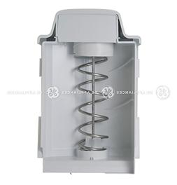 GE WR17X11447 Bucket and Auger Assembly for Refrigerator
