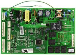 General Electric WR55X10942 Refrigerator Main Control Board