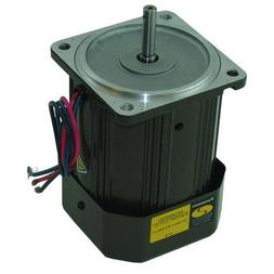 Hoshizaki 2U0106-01 Motor Pump Assembly