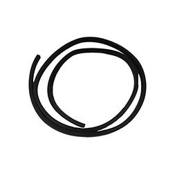 Think Crucial Replacement for Maytag Dishwasher Door Gasket