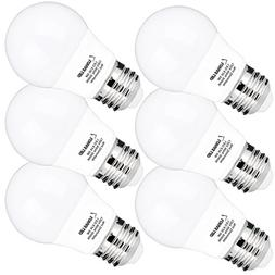 A15 LED Bulb, LOHAS A15 LED Light Bulbs 40W Equivalent, Dayl
