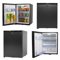 AC / DC Compact Refrigerator & Mini Fridge Office Dorm Apart