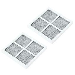 Kenmore Elite ADQ73214404 Refrigerator Air Filter Genuine Or