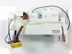 AEQ72910411 LG Refrigerator Ice Maker Assembly Genuine OEM -
