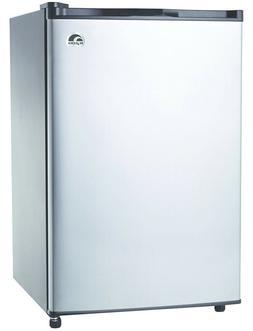 Amana AMAR46S1ET 4.6 Cube ft. Refrigerator Single Door True