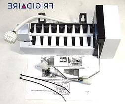 AP3160597 FACTORY ORIGINAL OEM FRIGIDAIRE ELECTROLUX ICE MAK