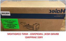 Haier Automatic Ice Maker Kit - HI8LMK for Refrigerator Free