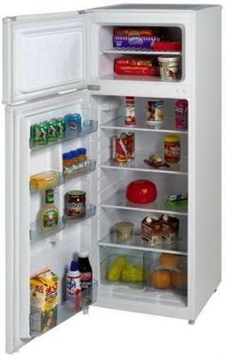 Avanti RA7306WT - refrigerator/freezer